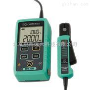 KEW 2500-日本共立/钳形电流表