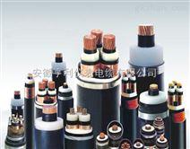 ZR-BPYJVPX13R变频电缆标准380V電源输出
