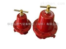 深圳现货供应 RegO 1588MN高转中减压阀