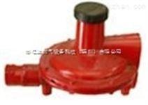 美国RegO  LV4403SR4燃气管道减压阀