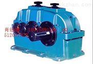 ZSYT250-35.5-IV-减速机ZSY250-35.5-IV圆柱齿轮减速机及配件