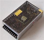 A-200-5-常州创联电源 A-200-5  5V40A显示屏专用电源