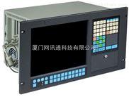 研华一体化工作站AWS-8129H1 研华原装工控机