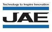 进口原装JAE优势MX34005NF1发货快交期短