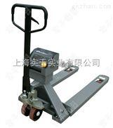 液壓叉車電子秤3噸液壓叉車電子秤