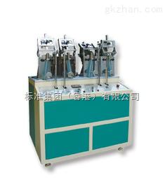 耐折试验机 耐折试验机参数价格厂家型号