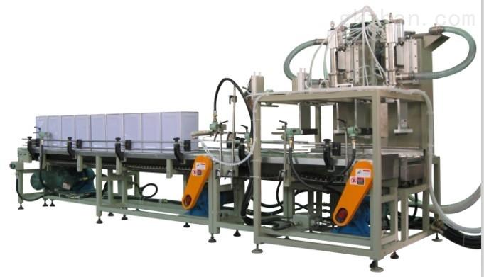 灌装电子秤ADF-1200L1次数累计灌装秤