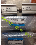 CQ2B100-40DCQ2B100-40D天行健代理原装日本SMC薄型气缸