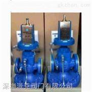 进口高温减压阀(进口高压减压阀)
