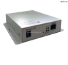 DNTS-84-OGBGPS网络时钟同步设备DNTS-84-OGB