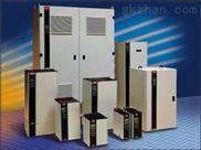 北京danfoss变频器-VLT变频器代理-丹佛斯变频器总代理