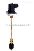 日本ASK压力表,ASK流量传感器