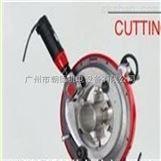 广州市朝德机电设备有限公司优势供应HYP123-057-010-ZP-0A