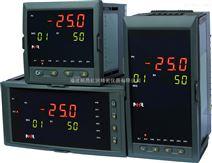 虹润NHR-5400系列60段PID自整定调节器