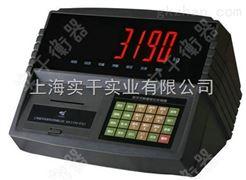 sg上海彩信显示仪表公司直销