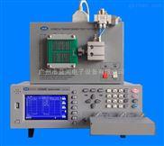 3259高频变压器测试仪