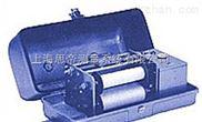 美国IR公司的精密仪器运输冲击记录仪