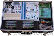 DSO38Lab-DSO-高级虚拟仪器综合实验实训平台