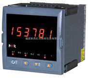 北京虹润NHR-2300系列计数器