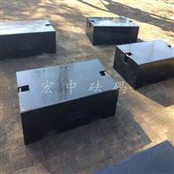 M1-1T武汉1吨铸铁砝码(平板型砝码)1000公斤标准砝码价格