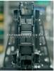 世界上*條磁性懸浮拖鏈系統