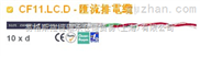 CF11.LC.D-CF11.LC.D总线电缆