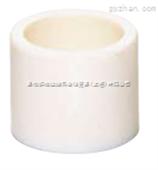 iglidur® A200滑动轴承
