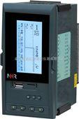 虹润NHR-7100/7100R系列-液晶汉显控制仪/无纸记录仪