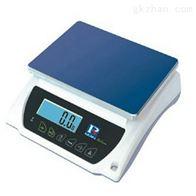 ACS电子桌秤,计重电子桌秤