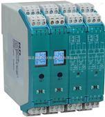 虹润NHR-M31-智能电压/电流变送器