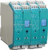 NHR-M31-智能电压/电流变送器