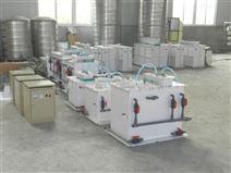 安徽二氧化氯发生器