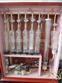 SB9801型半自动奥氏气体分析仪