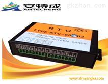 深圳无线传感器公司、无线温湿度传感器价格