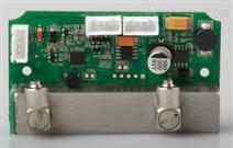 红外HC气体传感器模组