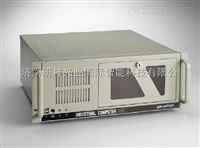济南工控机代理商销售研华IPC510价格