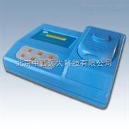 麦氏细菌浊度分析仪/细菌浊度检测仪/比浊仪
