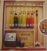 QF1904型奥氏气体分析仪