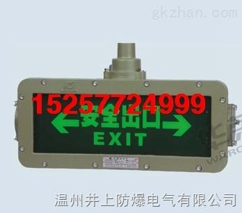 BAYD81标志灯隔爆型标志灯