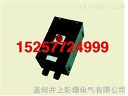 BDB805防爆防腐电动机保护器电动机综合保护器防爆防腐电动机报价