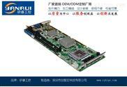 深圳【CPU全长卡】嵌入式工控主板★工控主板★IFG41AK2★工控主板生产厂家