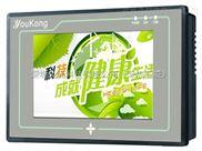 优控zui新上市人机界面S-500A