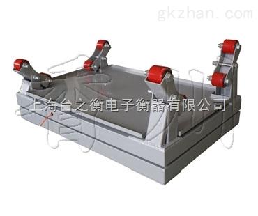 上海钢瓶电子秤