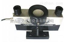 信阳QS-D30T数字传感器