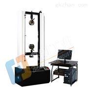 碳钢抗拉强度试验机检测方法
