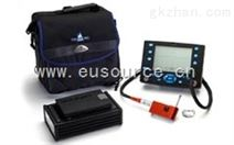 优势供应德国Ge Inspection无损探伤仪器Ge Inspection等欧美备件