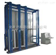 JKY-DWTE建筑门窗检测设备