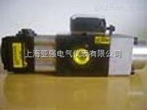 台湾直供肯岳亚LA-257液压过载保护装置高压气动油泵