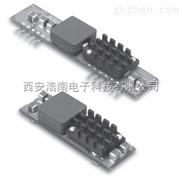 SIP或SMT封装20W-12A系列CINCON非隔离电源模块SIP20W-12S05A SMT20
