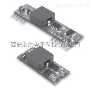 SIPSMT16-12系列幸康电源转换器SIP16-12S05A SMT16-12S05A
